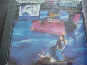 Roy Orbison - In Dreams, The Greatest Hits
